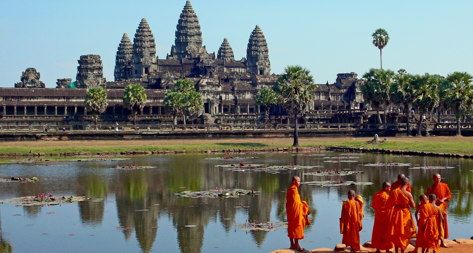 Angkor_Wat-Angkor-Archaeology-Khmer_Empire-original