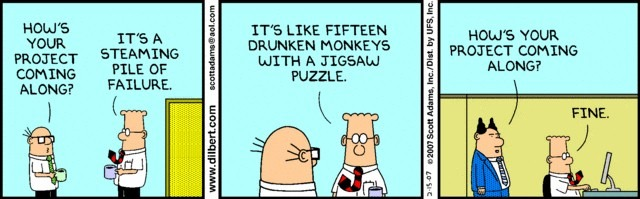 dilbert-drunken-monkeys